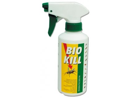 Bio Kill spray, 200ml