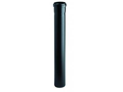 Oase odtoková trubka DN110/480mm