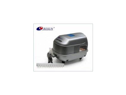 Resun LP 20 - vzduchovací pumpa