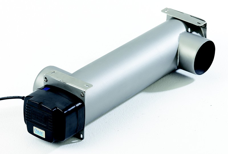 UVC lampa Bitron Gravity 55