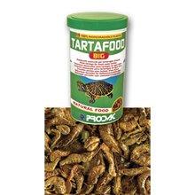 Nutron Tartafood BIG 1l - 150g