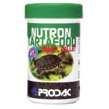 Nutron Tartafood SMALL PELLET 100ml/35g