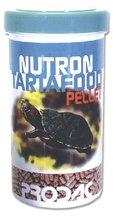 Tartafood pellets krmivo pro želvy, forma plovoucích pelet, balení 250ml - 78g