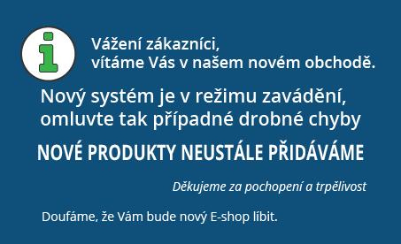 banner_vitejte