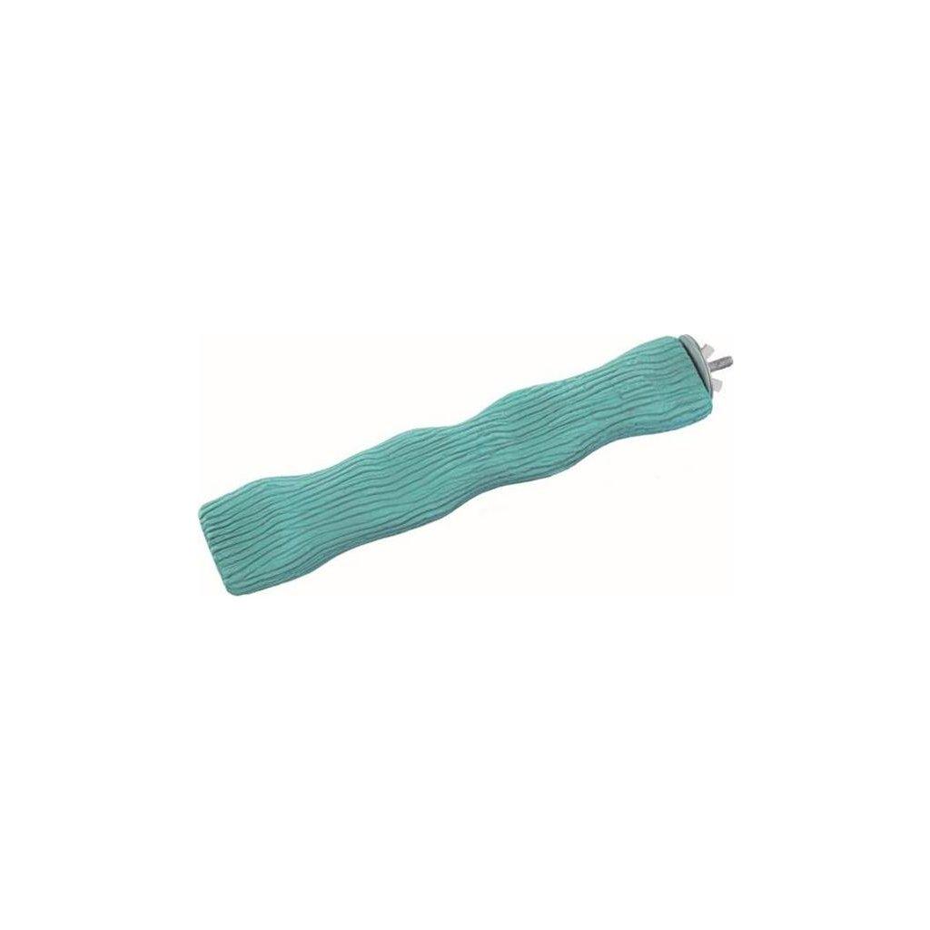 Bidýlko minerální Nobby 24 cm