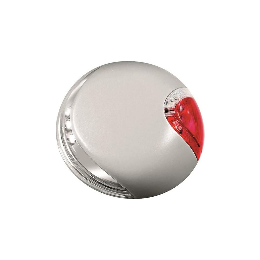Flexi Vario LED světlo S, M, L
