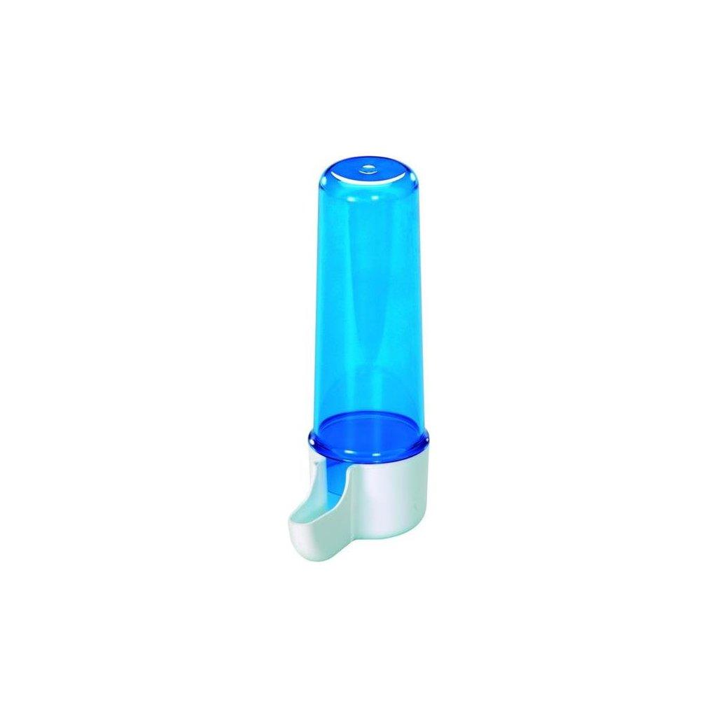 Napáječka pták modrá Duvo+ 100 ml