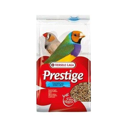VL Prestige Tropical Finches pro exoty 1kg