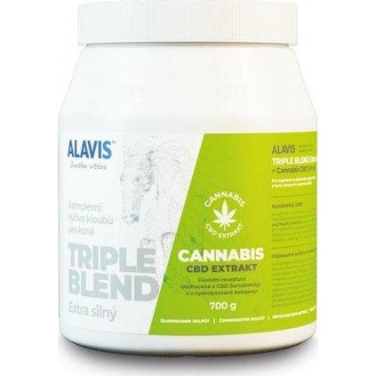 alavis triple blend extra silny a cannabis cbd extrakt web 11 2019