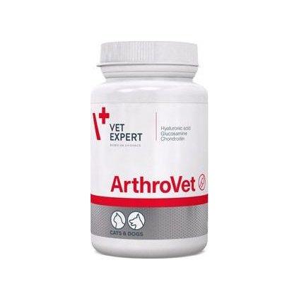 ArthroVet HA 90 tbl
