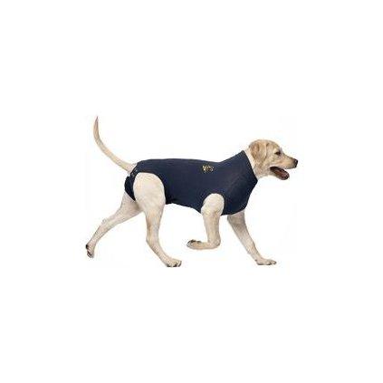 Obleček ochranný MPS Dog 49cm S+