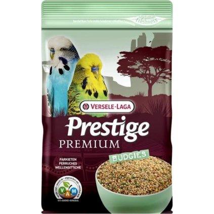 VL Prestige Premium Budgie - andulka 800g