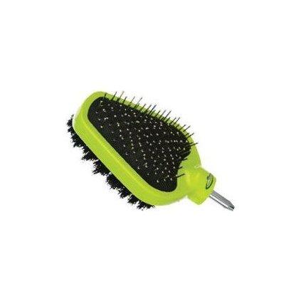 FURflex Dual Brush Head