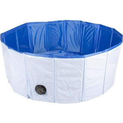 Bazén pro psy 80x30cm Duvo+