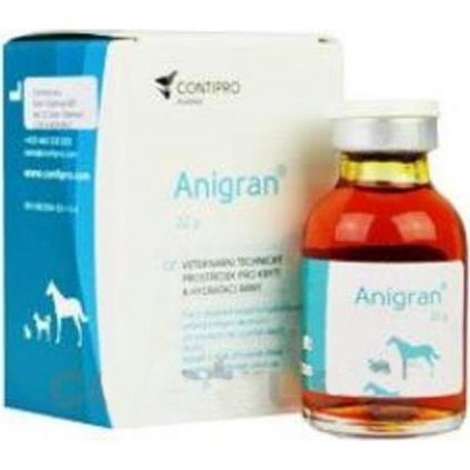 Anigran 22g