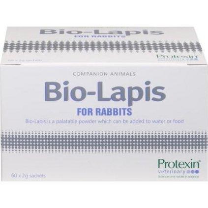 Protexin Bio-Lapis pro králíky a ostatní 1x2g