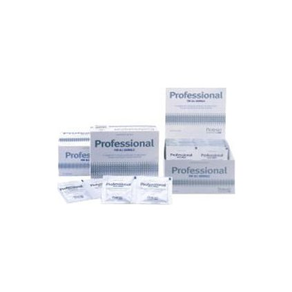 Protexin Professional plv 1x5g