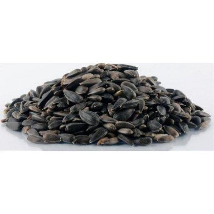 Slunečnice černá Biostan 5 kg