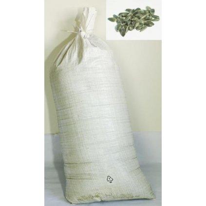 Slunečnice černá Biostan 25 kg