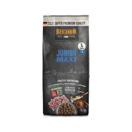 Belcando Junior Maxi 12,5kg