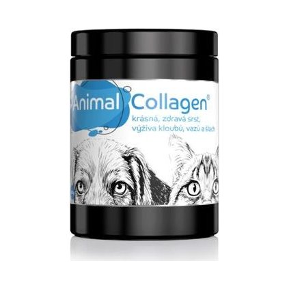Animal Collagen 250g