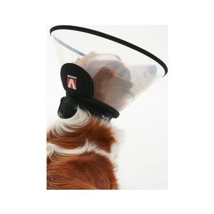 Límec ochranný BUSTER plastový Complete Collar 7,5 cm