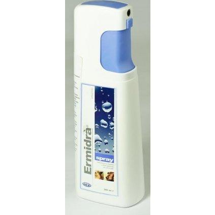 Ermidrá spray 300ml- doprodej