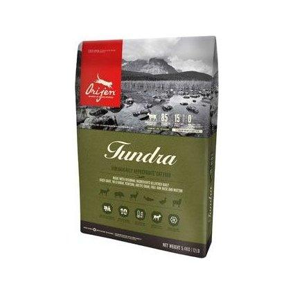 Orijen Cat Tundra 5,4kg (Exp.)