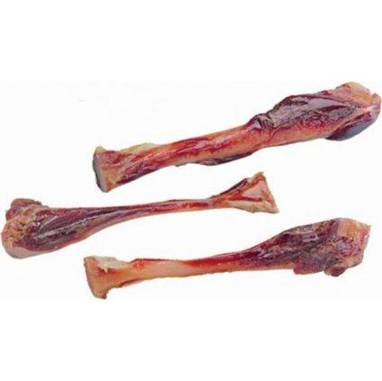 Kost masová vakuově balená Nobby 16 cm, 3 ks