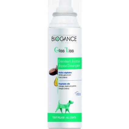Biogance Gliss´Liss dog 150 ml