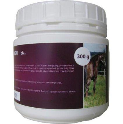 Hippovit MSM 300 g