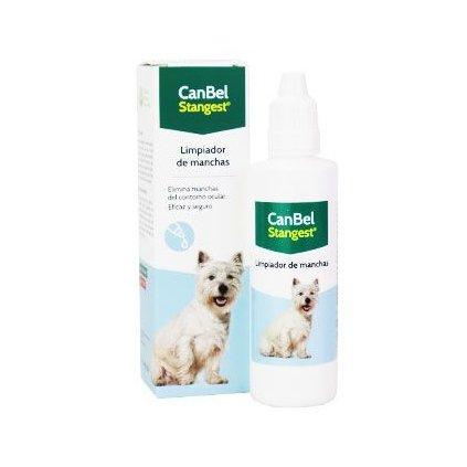 CanBel čistič očního okolí pro psy a kočky 60ml