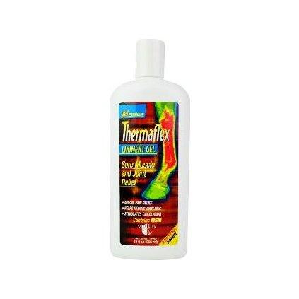 FARNAM Thermaflex gel 354ml