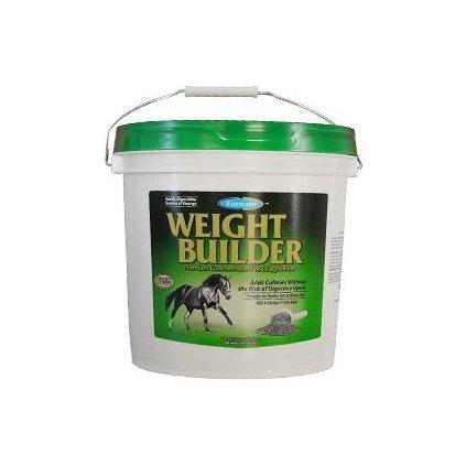 FARNAM Weight Builder plv 3,63kg