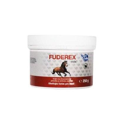 Fuderex Creme 250g