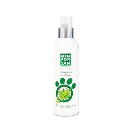 Menforsan Spray pro výcvik štěněte 125ml