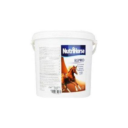 Nutri Horse Repro pro koně plv 3kg new