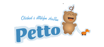 Petto.cz