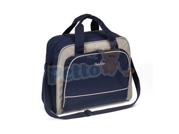 Baby Ono Přebalovací taška BASIC