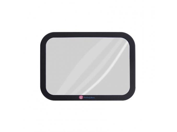 901395 back zrcatko 1