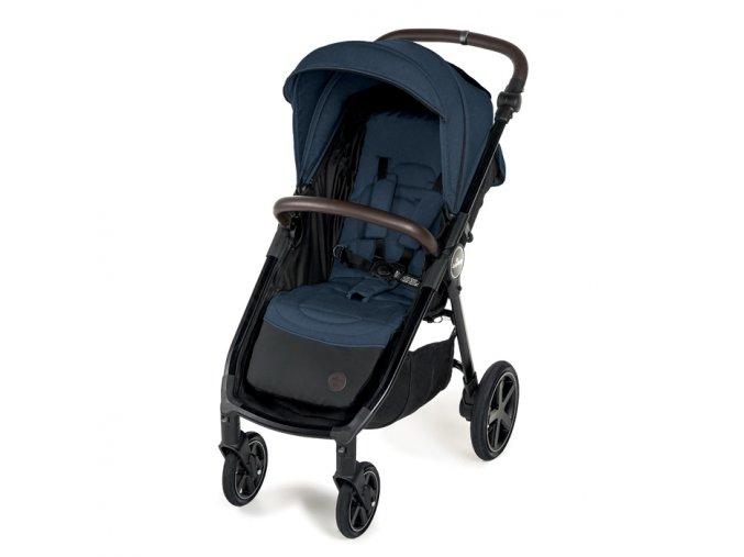 babydesign 19 look air 10