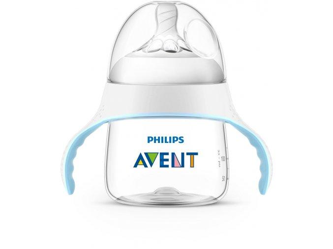 Philips Avent Lahvička na učení 150 ml