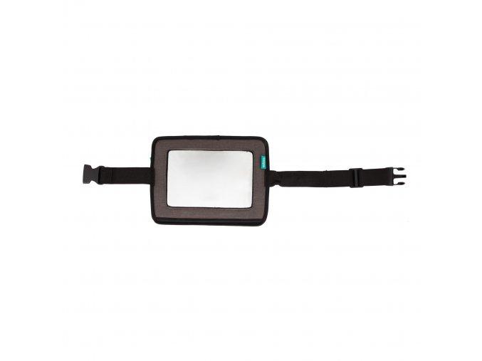 ZOPA 2 v 1 zpětné zrcátko a držák na tablet