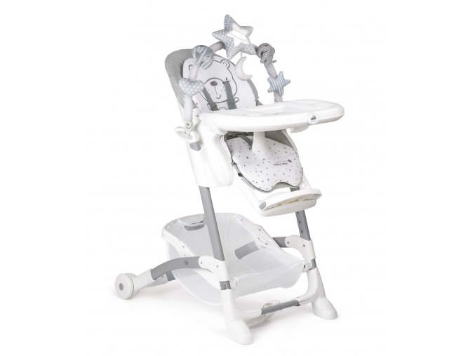Židlička Istante-cam