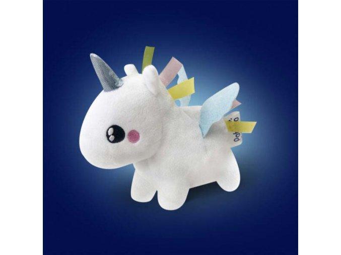 SHAKIES Unicorn blue HD300path 600x600