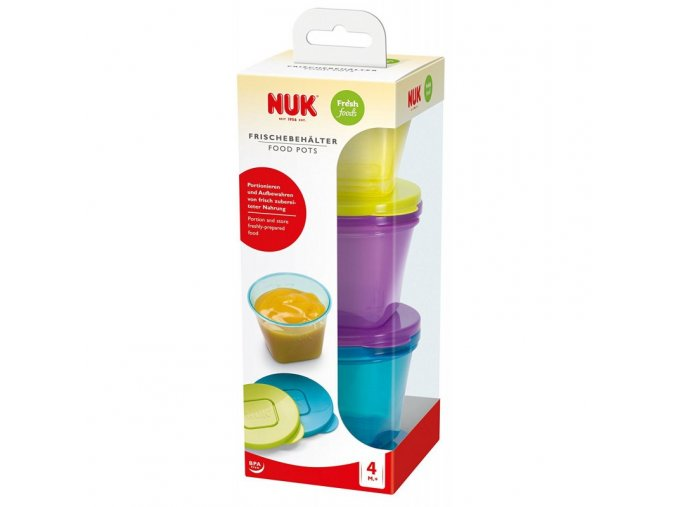 Nuk Fresh Foods Food Pots Packaged Little Ivory 800x800