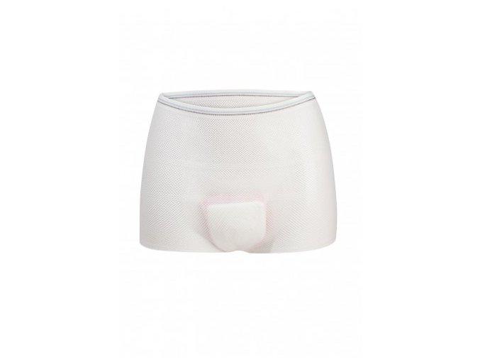 Carriwell Kalhotky do porodnice - prací - 5ks