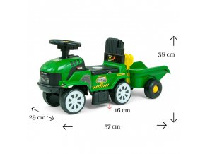 milly mally rolly plus green (1)