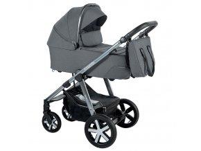 husky xl 2w1 baby design