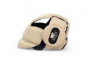 OK baby Ochranná helma NO SHOCK